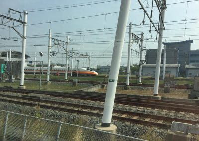 A 700T sat at Zuoying.